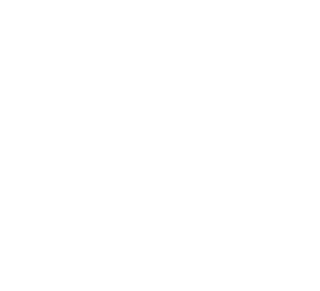 Fc Concordia Osnabruck